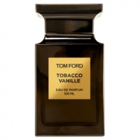 Tom Ford - Tobacco Vanille unisex, отдушка