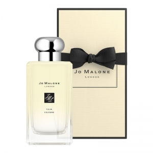 Jo Malone London — Yuja Cologne, отдушка